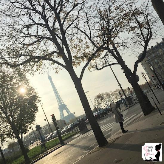 paris6day24