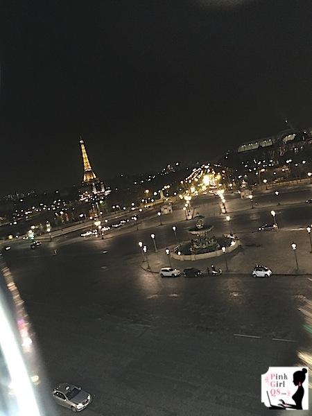 paris6day61