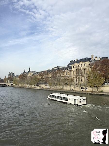 paris7day10