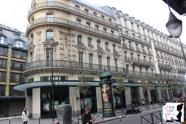 paris7day15