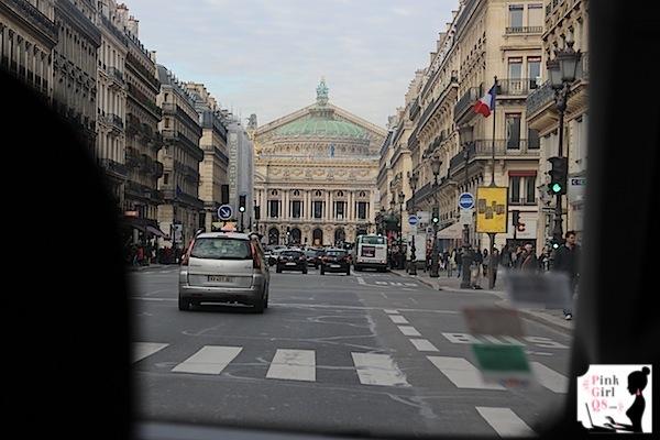 paris7day34