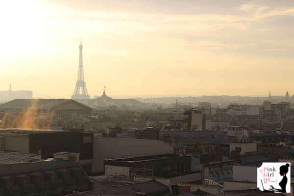 paris7day39