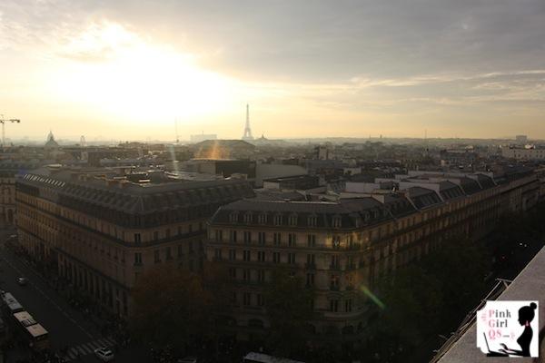 paris7day40