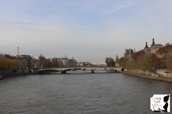 paris7day8