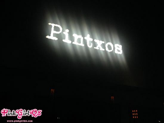 pintxos1