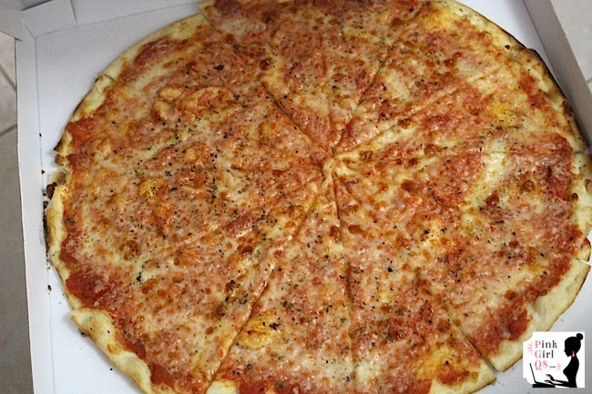 ppizza3