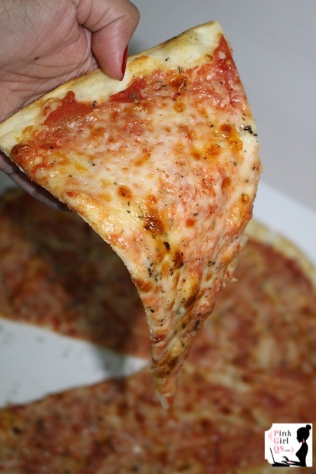 ppizza4