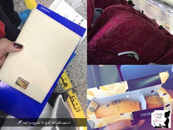 qatar1day1