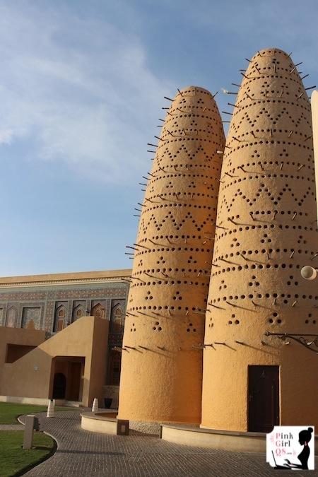 qatar1day17