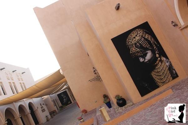 qatar1day19