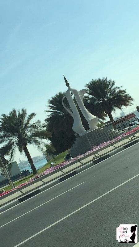 qatar1day2