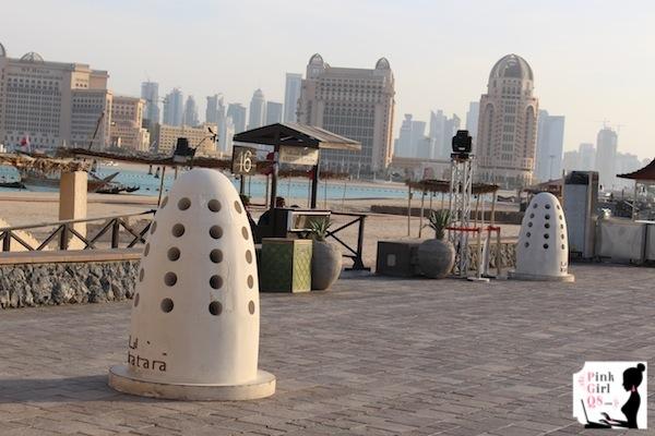 qatar1day22
