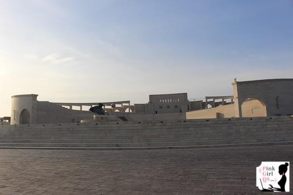 qatar1day23