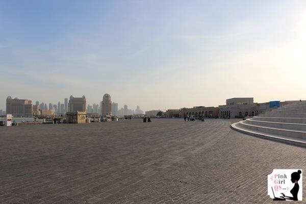 qatar1day24