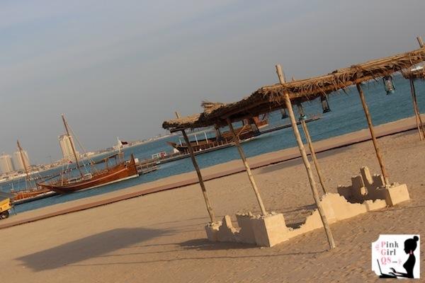 qatar1day25