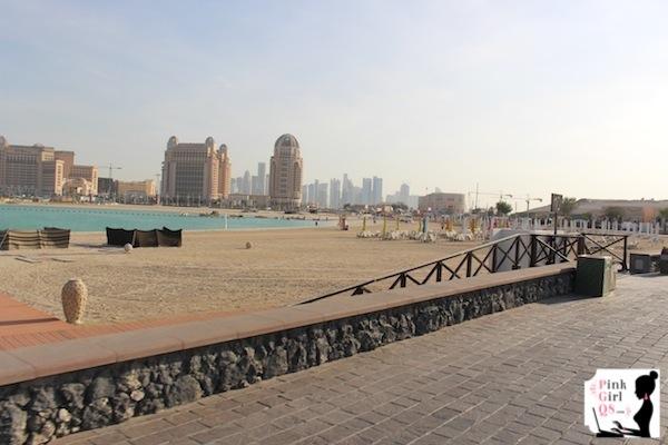 qatar1day26