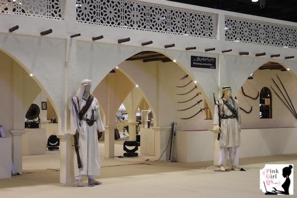 qatar1day42