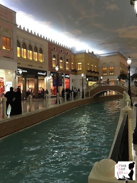 qatar1day59