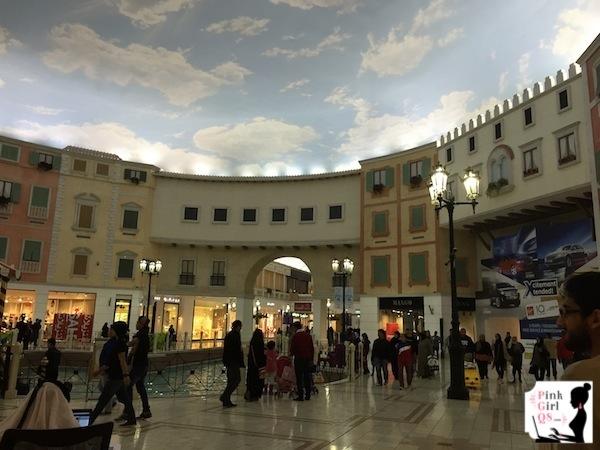 qatar1day64