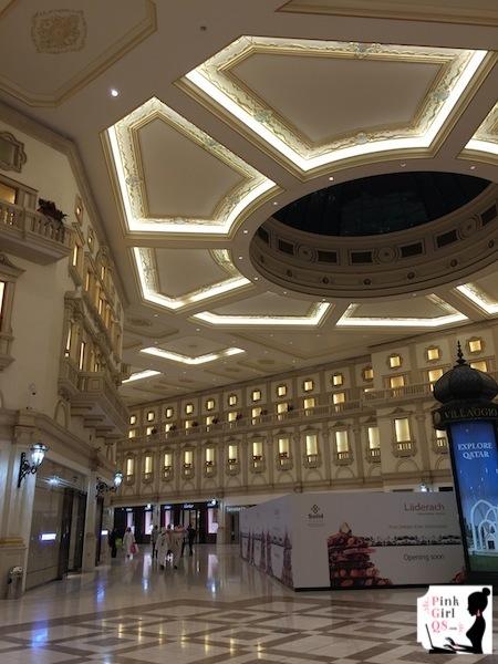 qatar1day65