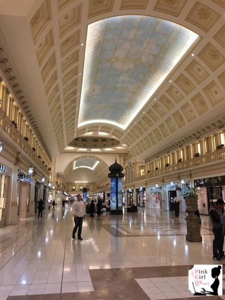 qatar1day67