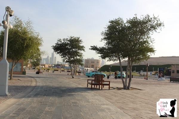 qatar1day8