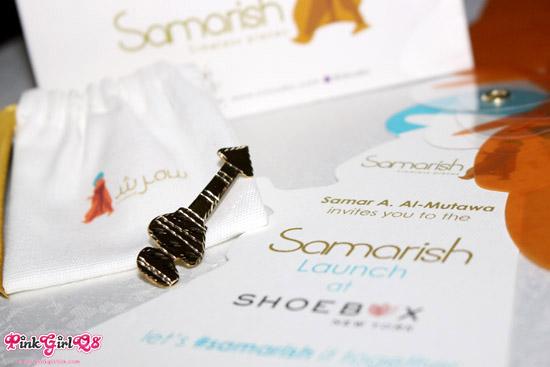 samarish1