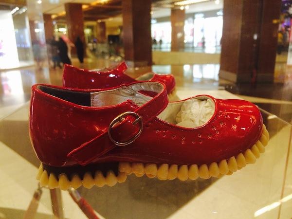 shoeshow3