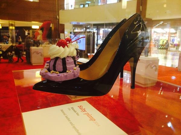 shoeshow4
