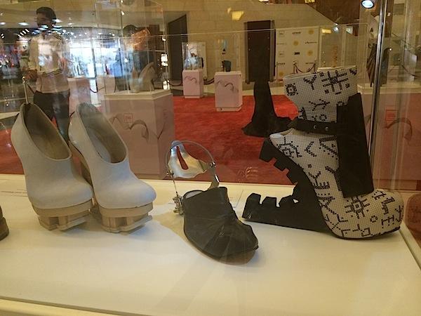 shoeshow6