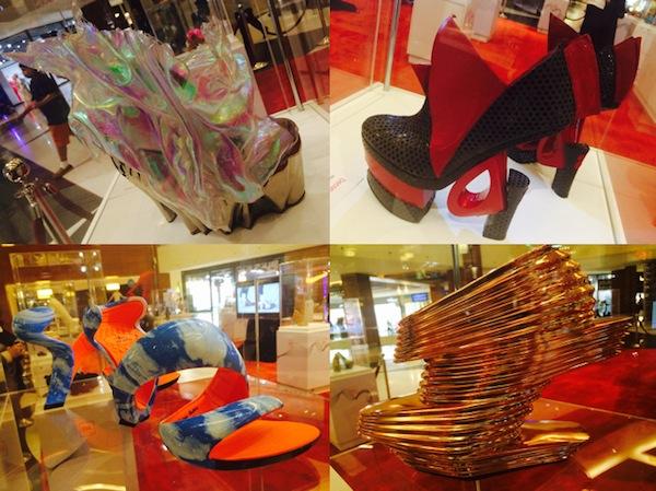 shoeshow9