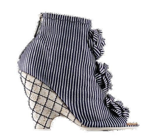 short_boots-sheet.png.fashionImg.hi