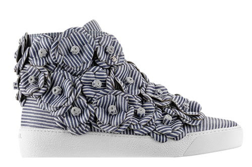 sneakers-sheet.png.fashionImg.hi3