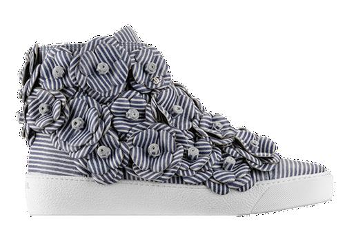 sneakers-sheet.png.fashionImg.hi3