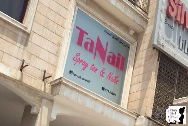 tanail1