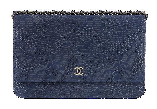 wallet_nbsp_on_nbsp-sheet.png.fashionImg.hi