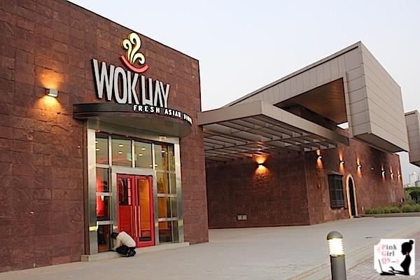 wokhay2
